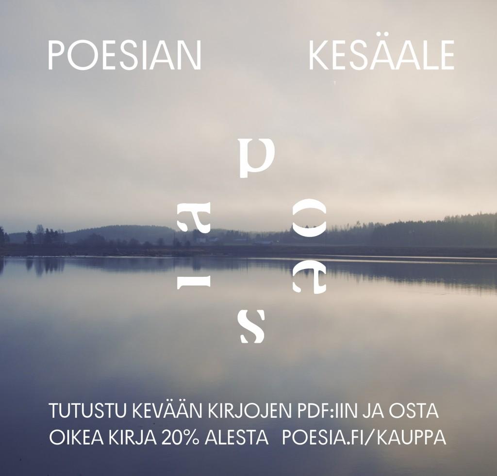 poesia-kesä-kevät-ale3